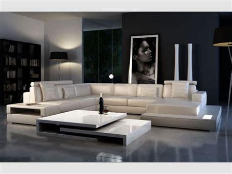 canapé d angle conforama photos canapé d 39 angle cuir gris conforama