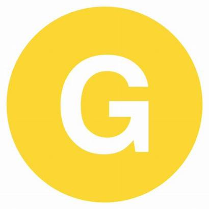 Letter Yellow Circle Svg Wikimedia Commons Eo