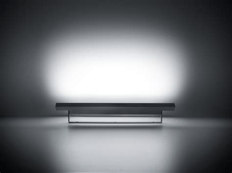 projector wall effect lights streamline from simes