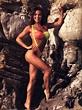 Holly Hart
