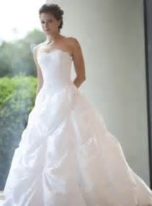 casual wedding dresses in atlanta ga - Wedding Dresses Atlanta Ga
