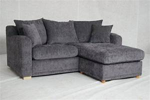 pulaski newton chaise sofa sleeper bedroom sofa With pulaski newton chaise sofa bed