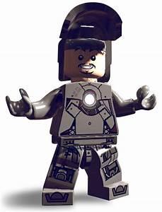 LEGO MARVEL: Super Heores | LEGO Mania