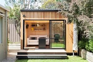 Blackburn Backyard Room