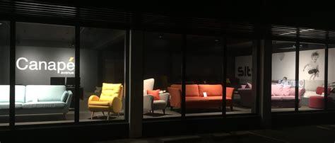 magasin canapé brest qui sommes nous canapé avenue