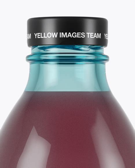 Alibaba.com offers 1,615 reusable square juice bottle products. 330ml Blue Glass Berry Juice Bottle Mockup in Bottle ...