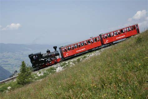treni a cremagliera fermodel club portogruaro l officina dei treni