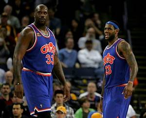 18 Best Cleveland Cavaliers Players I Like Past Present