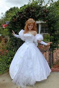 enchanted wedding dress With enchanted wedding dress