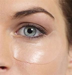 The Best Under Eye Masks For Puffiness Lines Dark