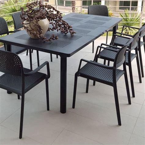 chaise de jardin grise best chaise salon de jardin noir contemporary design