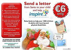 gozo newscom With send your child a letter from santa