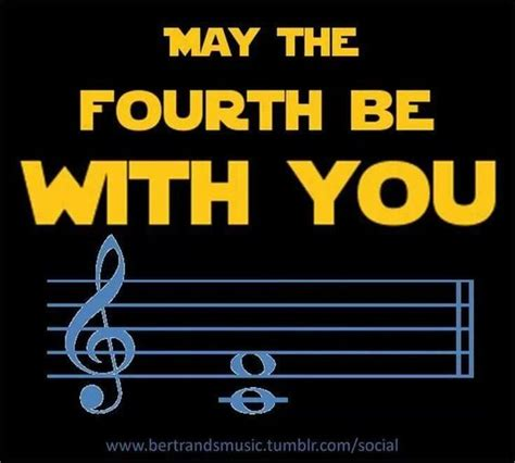 May The 4th Be With You Meme - may the 4th be with you fun star wars memes darth vader r2d2