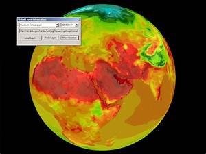 NASA World Wind Alternatives and Similar Software ...