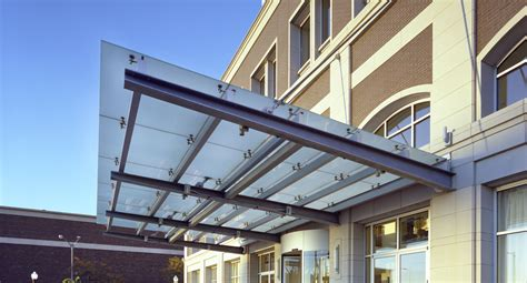 daylighting skylight systems glass skylights bipv