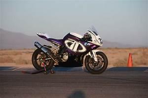 2nd Gen Sv Motivation   U2013 Lwt Racer