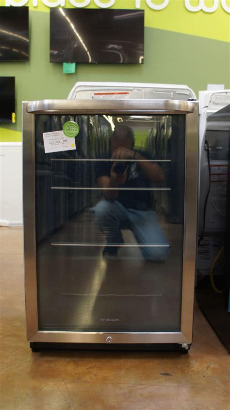 samsung rfteaesg  cuft french door refrigerator appliances tv outlet