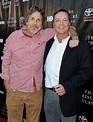 Bobby Farrelly Photos - Matt Damon and Ben Affleck Present ...