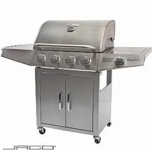 Plancha Pas Cher Gaz : barbecue plancha gaz pas cher ~ Premium-room.com Idées de Décoration