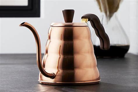 electric kettle  tea  coffee reviews