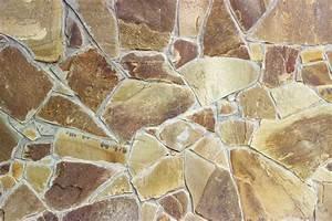 Fliesen Richtig Verfugen : naturstein mosaik fliesen verfugen ~ Orissabook.com Haus und Dekorationen