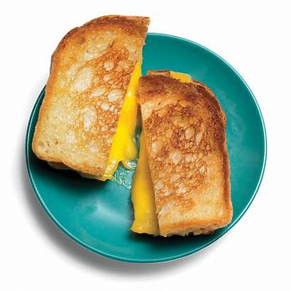 Cheese Grilled Basic Recipes English Muffin Ray