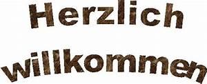 Herzlich Willkommen Bilder Zum Ausdrucken : willkommen auf der homepage von ford oldtimer von wilfried hoffmeyer ~ Eleganceandgraceweddings.com Haus und Dekorationen
