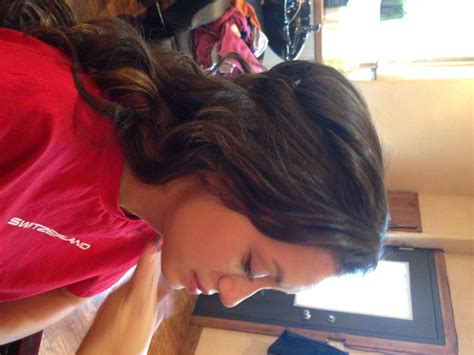 hair fusion salon  spa durango health beauty