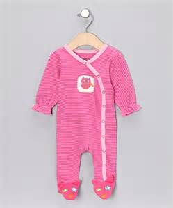 Zulily Baby Girl Clothes