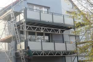 windschutz terrasse glas metall carprola for With französischer balkon mit ampel sonnenschirm aldi