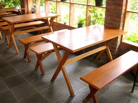 model harga meja kursi cafe warung kopi indoor