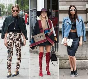 Tenue Printemps Femme : le style casual chic 32 tenues confortables pour femmes styl es ~ Melissatoandfro.com Idées de Décoration