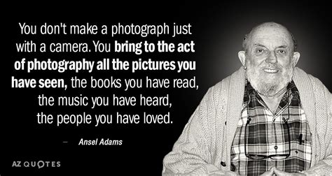 top  black  white photography quotes   quotes