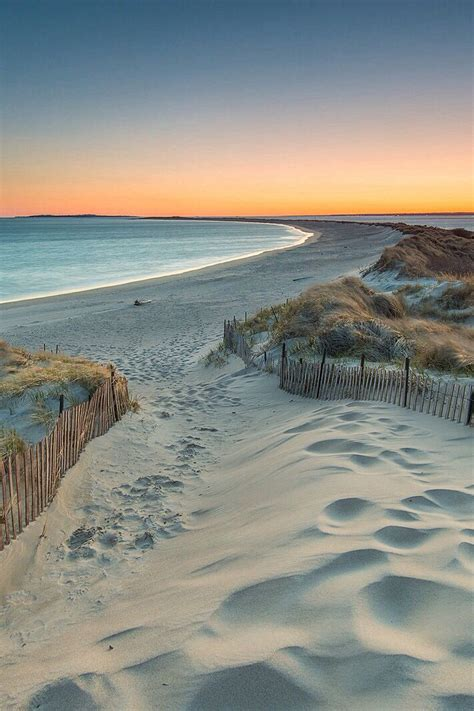Pin by CT Willi on pics | Beautiful beaches, Beach, Beach life