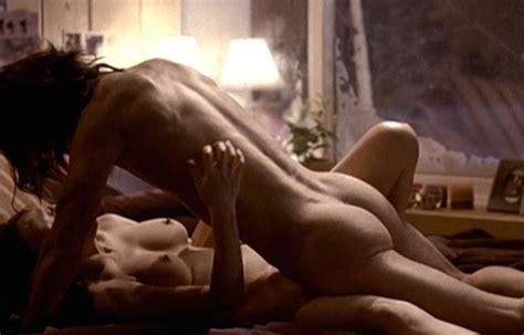 thailand actress nude scenes homemade porn