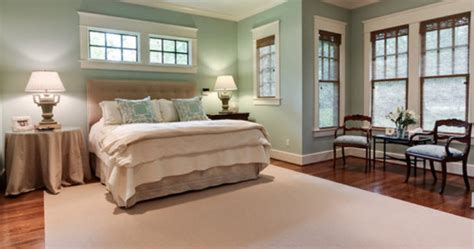 Bedroom Paint Ideas Wood Trim by Gray Paint Colors With Wood Trim