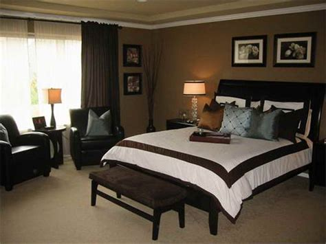 bedroom and bathroom color ideas painting master bedroom ideas brown bedroom paint color