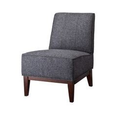 1000 images about sources on slipper chairs