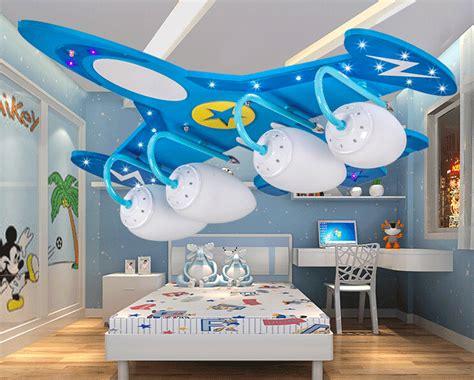 le de plafond pour chambre plafond pour chambre enfant idées 2016 plafond platre