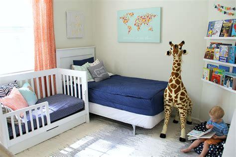 le chambre bébé garcon décoration chambre bébé 39 idées tendances