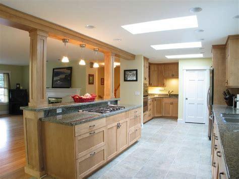 split level kitchen designs 25 best ideas about tri level remodel on 5652