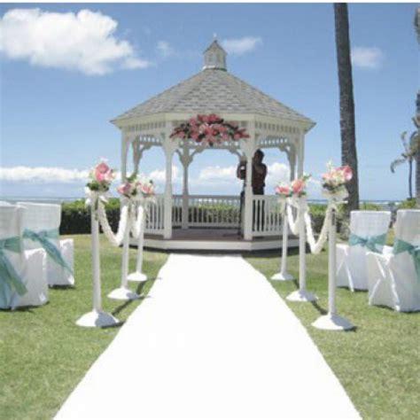 tapis blanc mariage tapis deglise ou salle badaboum