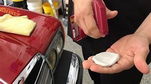 Laver Sa Voiture Avec Du Liquide Vaisselle : comment laver sa voiture comme un pro fiches auto 24 ~ Medecine-chirurgie-esthetiques.com Avis de Voitures