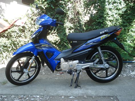 Cheapest Motorcycles In The Philippines Under Php 40,000