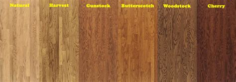 oak flooring colors oak wood floor colors www imgkid com the image kid has it