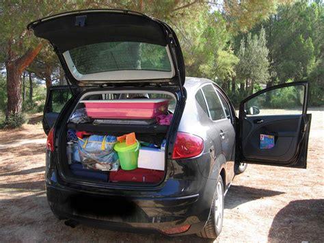 forum seat altea seat altea xl seat toledo page 937 auto titre