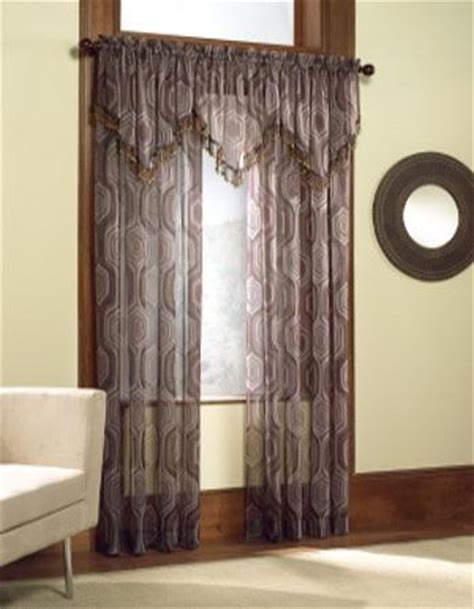 Marburn Curtains Locations Nj Deptford by Marburn Curtains Deptford Nj 08096 856 228 6670