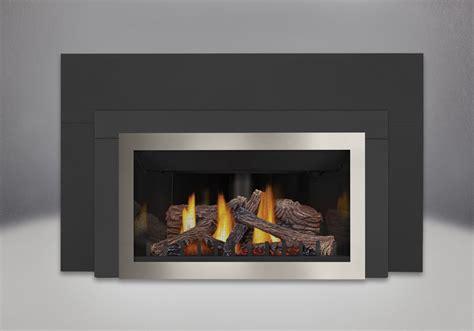inspiration zc gdizc ambassador fireplaces