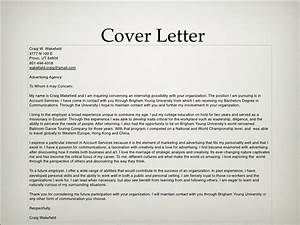 essay writing environment riggerwinkelnl art portfolio With english portfolio cover letter examples