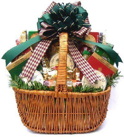 meat and cheese gift basket gift basket cheese and sausage gift basket